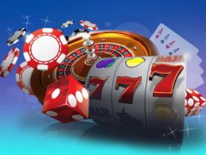 Играть в казино Вулкан бесплатно на https://club-velkam.org/